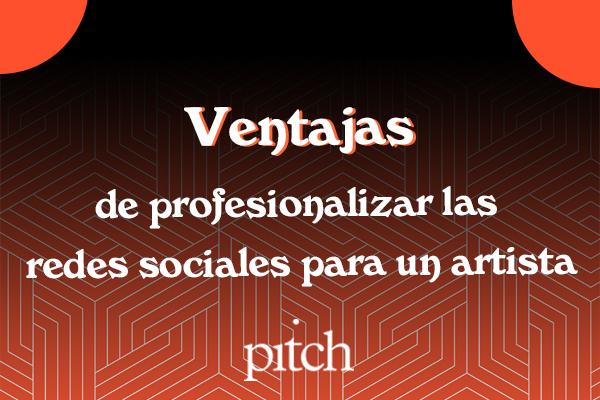 profesionalizar las redes sociales