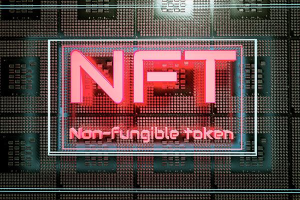 NFT OneOf